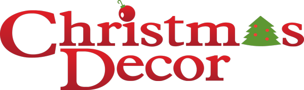 Christmas Decor by Premier Landscaping