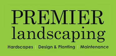 Premier Landscaping